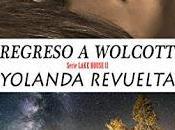 Regreso Wolcott Yolanda Revuelta