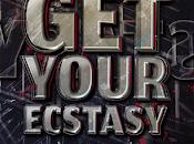 Reeper, anuncio nuevo disco