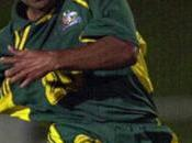 Australia Samoa Americana mayor goleada historia