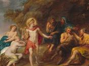 gesto temerario bondadoso humanidad frente inapelable actuación desidiosa dioses.