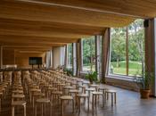 Escuela ELBS, referente para formarse decoración interiores