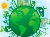 economía circular oportunidad para empresas?