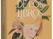 """aroma libros"""", Desy Icardi"""