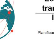 Vídeo presentación ponencia Paisaje Transversal COMUS 2020