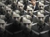 minutos para matar Hitler (2015)