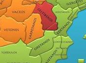 ALCALÁ HENARES: Leyendas Alcalá Vieja