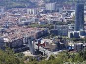 Bilbao día. Turismo capital vizcaína