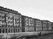 Muelle España Negra» Gutiérrez Solana