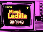 Mamá Ladilla, este jueves streaming puerta cerrada desde Gruta77