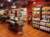 ¿Cómo hacer para diseñar tienda Segovia?