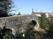 Turismo cercanía Coruña