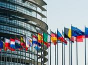 Carta petición socorro instituciones europeas países democráticos como Holanda, Dinamarca, Austria, Alemania, Suecia otros