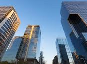 Spain analiza perspectivas sector hotelero español
