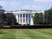 Good-Bye liderazgo estadounidense. crisis coronavirus expone profunda moral