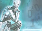 Cuantos empleos sustituidos realmente robots?