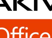 Configuración Office Nakivo Backup Replication