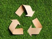 Reciclaje industrial: consiste cómo realiza?