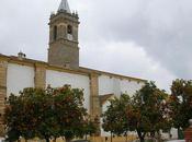 Turismo cercanía Sevilla