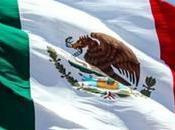 empresas familiares México están riesgo subsistir acumulación malas prácticas