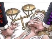 Malditos políticos corruptos corrompen