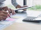 puede ahorrar pagar impuestos intereses recibidos?