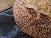 amasado knead bread