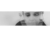 Vivir trastorno bipolar