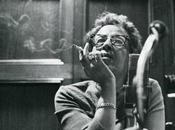 [ESPECIAL DOMINICAL] Hannah Arendt sigue pensando