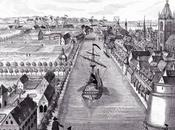 cuando Santander pudo tener canales estilo Rotterdam
