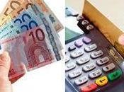 Hacia economía dinero efectivo