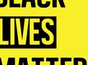 Black Lives Matter. can't Breathe