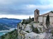 Turismo cercanía Tarragona