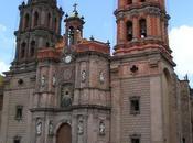 volverá oficiar misa Luis Potosí: Arzobispo