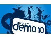 años Proyecto Demo