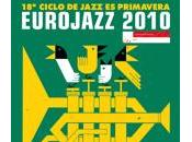 Ganadores sorteo entradas para concierto Johnny European Jazz Ensemble
