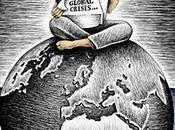CRISIS SISTEMA EDUCATIVO. ALGUNAS REFLEXIONES FONDO PARTE)