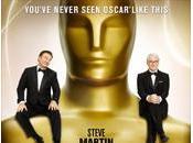 porra Oscars 2010