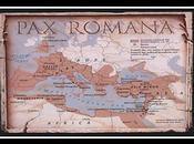 campesino magistrado, romana