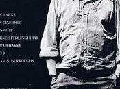 Gregory Corso partida doble