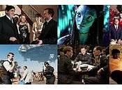 Camino Oscar: Mejor Película