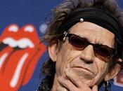 Rolling Stones podrían sacar nuevo álbum final