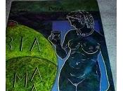 Brea Cristales Anastasa (Brea Cristais Anastasa). Xoan Alberte Fraga. Hermosa leyenda sobre Ourense.