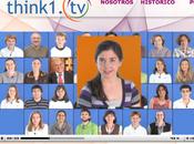 Think1: Televisión educativa