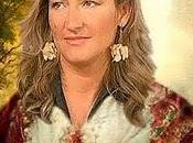 Isabel catódica