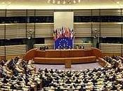unión europea vergüenza para democracia