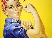 mujer trabajadora.