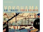 Takase Louis Sclavis: Yokohama