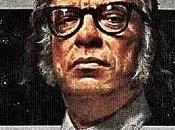 Fundaciones Asimov, adaptación 3d...