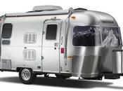 caravana emprendedor
