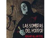 'Las sombras horror', relación Edgar Allan cine
